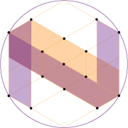 logo_vianarrazione
